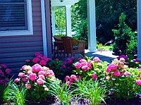 Front-yard-landscaping-long-island